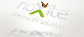 icopal_noxite_320pxl-280x125